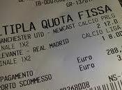 Anche Euro 2012 rischio corruzione?