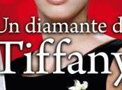 Libri: diamante Tiffany, Karen Swan