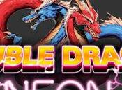 Double Dragon Neon nuove immagini gameplay