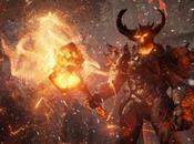 """Mark Rein (Epic Games), primo gioco l'Unreal Engine uscirà 2013"""""""