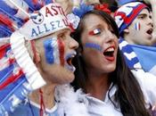 EURO 2012 Girone Francia Inghilterra Highlights video