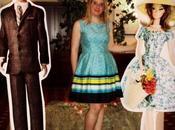 Italian Doll Convention 2012