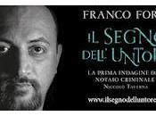 Intervista Franco Forte