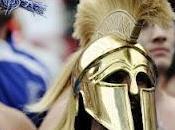 Euro 2012: Grecia Repubblica Ceca, Polonia Russia