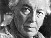 Corsi Rincorsi Dossier parte: L'anarchismo André Breton anni Secondo Manifesto Surrealista