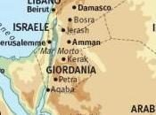Giordania: alla ricerca nuovi equilibri beduini palestinesi
