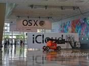 Video Integrale Evento Apple WWDC12 Francisco Moscone Center