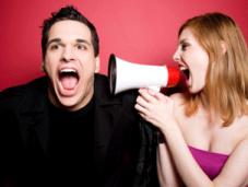 Parlare bene, comunicare meglio!