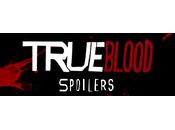 True Blood Spoilers prossimi episodi
