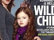 Breaking Dawn first look