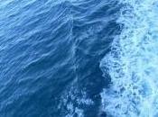 Vola Sardegna, dove mare pulito