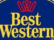 HappyBreak Best Western Sconto Hotel Luglio