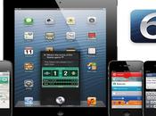 Focus delusione arrivo utenti iPhone iPad