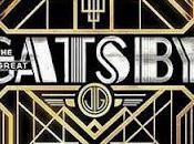 """grande Gatsby"""" Luhrmann: primo trailer italiano"""