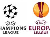 "Champions ""forse"" anche Mediaset Premium"
