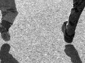 Calabria: arrestate maestre d'asilo violenze sugli alunni