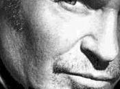 """""""Vasco Discografico"""": teoria complotto spiegata agli Accademici"""