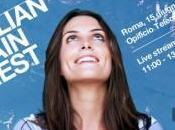 ITALIAN RAINFOREST, imparare crescere [Evento]