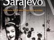 Novità libreria: Miss Sarajevo Bill Carter