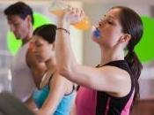 Attenzione agli Energy Drink alcool