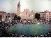 HABA WABA 2012: intervento Gianni Simonelli