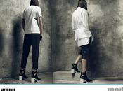 Alexander wang resort 2013