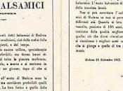 """Nella cucina l'aceto balsamico """"Giuseppe Giusti"""""""