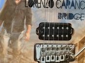 presentiamo Lorenzo Carancini
