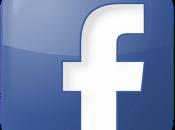 """Novità Facebook, spunta pulsante """"condividi musica'"""