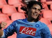 Sportmediaset Follia Juve Cavani,mentre City pronta offrire…
