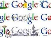 Google trucchetti maturità!