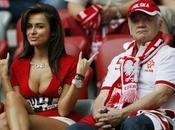 Euro 2012: Grecia Russia, Repubblica Ceca Polonia