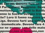 L'Emilia Romagna reagisce terremoto