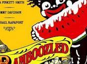 Bamboozled Spike (2000)