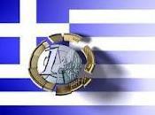 Questa sera mercato libero: appuntamento dalle 21.30 chat diiretta commentare votazioni grecia