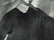 Anthony Diemen (1593-1645. Commerciante, esploratore, governatore coloniale. Olandese).