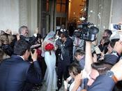 Carlo Conti sposa Francesca Vaccaro tutto vero!