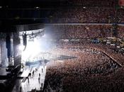Madonna mdna tour: ciao italia!