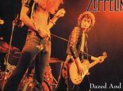 Zeppelin Dazed Confused Salt Lake City 25-05-1973