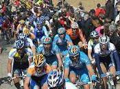 Ciclismo: entra vivo settimana tricolore