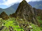 Dagli Appennini alle Ande: aperitivo all'insegna della solidarietà internazionale