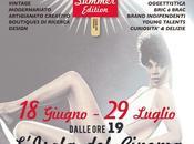 Mercato Monti summer Edition