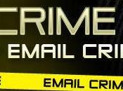 email crimes raccolti ContactLab [Infografica]