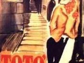 Totò Mokò (1949)