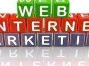 L'utilità delle strategie marketing nello sviluppo sito