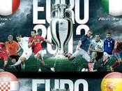 Europei 2012 (4): croati irlandesi, cotti biscotti