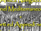 Navigazione Antica Mediterraneo