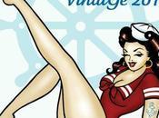Sophie Lamour torna Vintage esercito molte sorprese