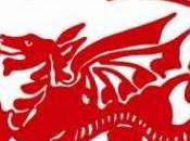 Slitta decisione caso London Welsh/Newcastle