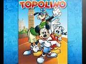 Topolino sbarca Store: un'app interattiva settimanale Disney